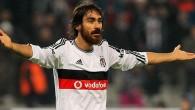 Beşiktaş'a kötü haber! 1 milyon 275 bin Euro