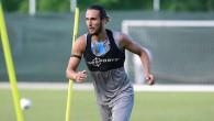 Lazio'nun A planı Yusuf Yazıcı