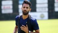 Süper Lig ekibi, Alper Potuk'u istiyor