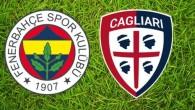 Fenerbahçe-Cagliari maçı hangi kanalda ?