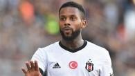 Beşiktaş'a Lens için şaşırtan teklif