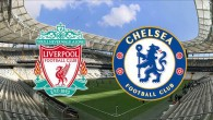 Liverpool-Chelsea maçı hangi kanalda?