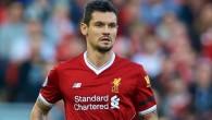 Roma, Liverpoollu Lovren için teklif yaptı