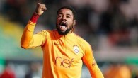 Galatasaray'a Luyindama müjdesi