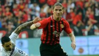 Mehmet Özcan transferinde ezeli rekabet