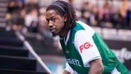 Bursaspor Basketbol, Mykal Riley'i transfer etti