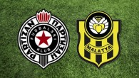 Partizan-Yeni Malatyaspor maçı saat kaçta, hangi kanalda?