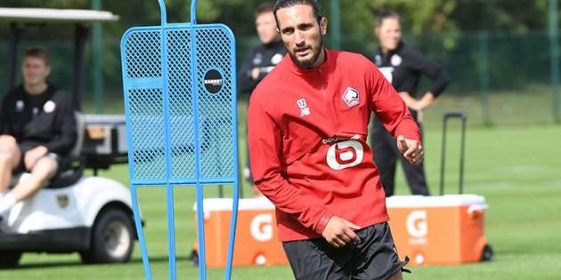Trabzonspor'a Yusuf Yazıcı piyangosu!