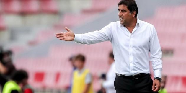 Trabzonspor'da sistem sil baştan