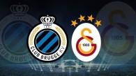 Club Brugge – Galatasaray maçı hangi kanalda, saat kaçta? Şifresiz mi?