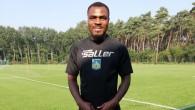 Emmanuel Emenike'nin yeni takımı belli oldu
