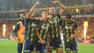 Fenerbahçe'de parmaklar Max Kruse'yi gösteriyor!