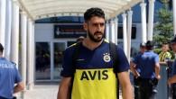 Tolga Ciğerci'den Galatasaray'a sert gönderme!