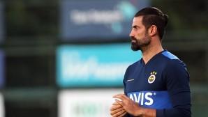 Volkan Demirel'in Fenerbahçe'deki görevi belli oldu