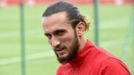 Igli Tare: Savic gitseydi Yusuf Yazıcı'yı transfer edecektik
