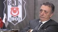 Ahmet Nur Çebi neden Fikret Orman yönetiminden ayrıldığını açıkladı!