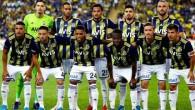 Son 4 sezonun en iyi Fenerbahçe'si