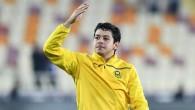Beşiktaş'tan Guilherme için yeni teklif!
