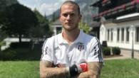 Beşiktaş'ta Sergen Yalçın'dan sürpriz Karius kararı!
