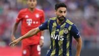 Mehmet Ekici'ye Antalyaspor ve Kasımpaşa talip oldu