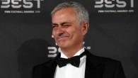 Borussia Dortmund'dan Jose Mourinho açıklaması!