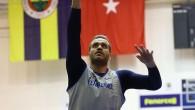Beşiktaş Sompo Sigorta, Oğuz Savaş ile anlaştı