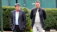 Serdal Adalı, Beşiktaş'a başkan olursa teknik direktör o olacak!