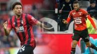 Van Persie'nin menajeri Beşiktaş'a 2 isim önerdi