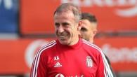 Abdullah Avcı, Denizlispor maçında sahada olacak mı?