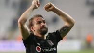 Beşiktaş'ta asistin adı Caner Erkin