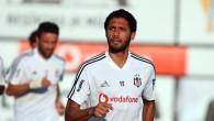 İspanyol ekibi Elneny'i transfer etmek istiyor