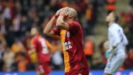 Son 38 sezonun en kötü Galatasaray'ı