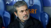 Aykut Kocaman, Beşiktaş'ın 10 numarasını istiyor