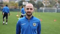 Efecan Karaca'dan Fenerbahçe ve Erol Bulut açıklaması