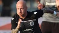 Süper Lig ekipleri Miroslav Stoch'u istiyor