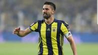 Hasan Ali Kaldırım, Fenerbahçe taraftarını ikiye böldü