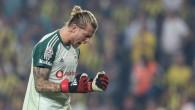 Beşiktaş'tan Liverpool'a Loris Karius teklifi