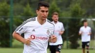 Necip Uysal'a Süper Lig'den sürpriz talip