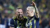 Fenerbahçe'de Kruse sevinci!