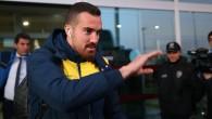 Fenerbahçe'de flaş ayrılık iddiası