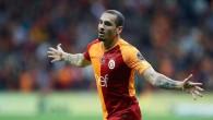 Galatasaray istediği teklifi aldı