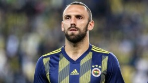 Fenerbahçe, Vedat Muriqi'nin bonservisini belirledi