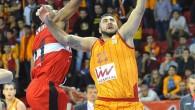 Pietro Aradori'den flaş Galatasaray açıklaması!