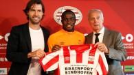 Bruma, Galatasaray'a geri mi dönüyor ?