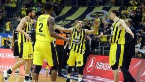Fenerbahçe'den corona virüs testi açıklaması!