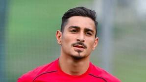 Koray Günter'den Serie A açıklaması