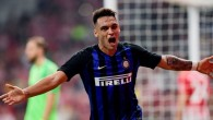 Inter'in Arjantinli yıldızı Avrupa devlerinin transfer listesinde