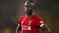 Sadio Mane için flaş transfer iddiası