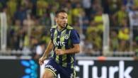 Mevlüt'ü Süper Lig'in yeni takımları istiyor