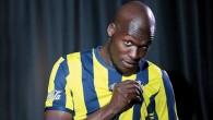 Fenerbahçe'nin eski yıldızı Moussa Sow'dan Galatasaray itirafı!